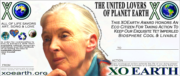 Share or print this and other XOEarth Awards / XOEarth Money designs here.